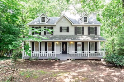 440 N. Eagles Bluff, Johns Creek, GA 30022 - MLS#: 6565360