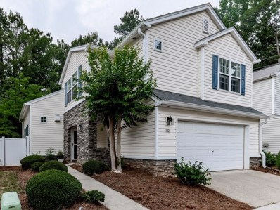 182 Windcroft Court NW, Acworth, GA 30101 - #: 6565377