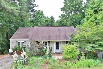 158 Apple Valley Drive, Woodstock, GA 30188 - MLS#: 6565405