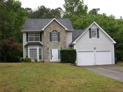 1830 Rocksram Drive, Buford, GA 30519 - #: 6565513