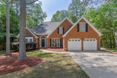1414 Livingston Drive SW, Marietta, GA 30064 - MLS#: 6565669