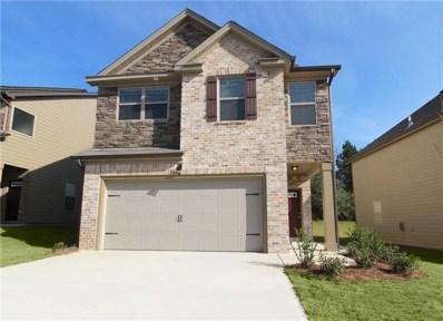 3155 Hendrick Drive, Mcdonough, GA 30253 - MLS#: 6565716