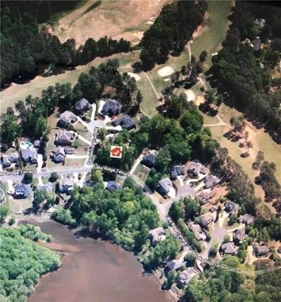 2297 Lake Ridge Terrace, Lawrenceville, GA 30043 - #: 6565732