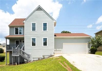 1270 Springmont Court, Lawrenceville, GA 30043 - #: 6565761