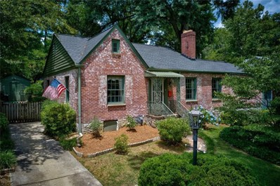 772 Piedmont Way NE, Atlanta, GA 30324 - MLS#: 6565828