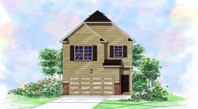 3145 Hendrick Drive, Mcdonough, GA 30253 - MLS#: 6565973