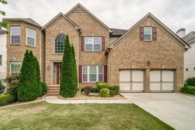 3875 Brookhollow Drive, Douglasville, GA 30135 - #: 6566009
