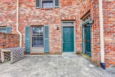Colonial Way UNIT 3087-B, Atlanta, GA 30341 - #: 6566393