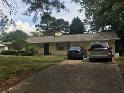 4188 White Road, Snellville, GA 30039 - MLS#: 6566459