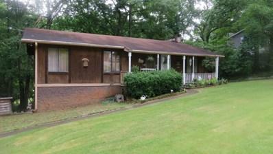3016 SE Raintree Drive, Conyers, GA 30094 - MLS#: 6566724