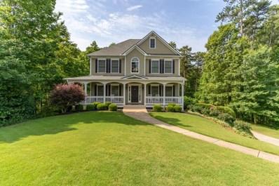 224 Spearfish Drive, Canton, GA 30114 - MLS#: 6566775