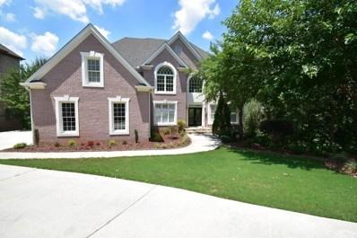 1155 Faith Court, Suwanee, GA 30024 - MLS#: 6566878