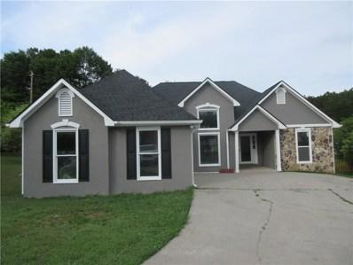 16 Windfield Drive, Cartersville, GA 30121 - MLS#: 6567034