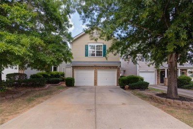 5810 Ridge Stone Way, Cumming, GA 30041 - MLS#: 6567130