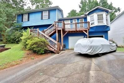 1409 Millstream Trail, Lawrenceville, GA 30044 - MLS#: 6567328