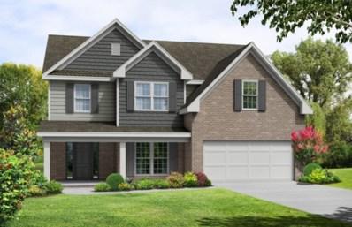 451 Lake Ridge Lane, Fairburn, GA 30213 - #: 6567332