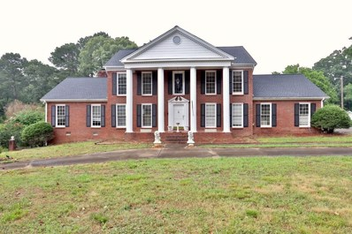 3783 Rod Place, Lawrenceville, GA 30044 - MLS#: 6567420