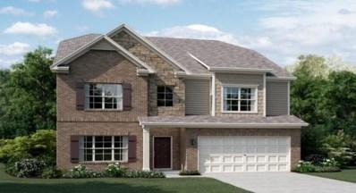 132 Pebble Pond Drive, Lilburn, GA 30047 - MLS#: 6567434