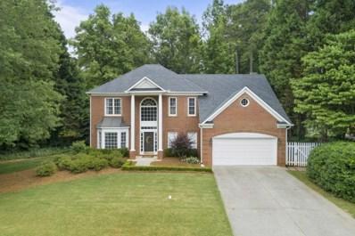 5400 Johns View Street, Johns Creek, GA 30005 - #: 6567604