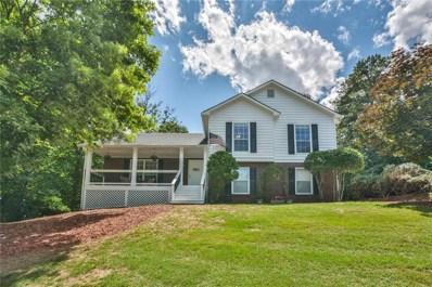 1714 Gray Gables Way Ne, Buford, GA 30519 - #: 6568012