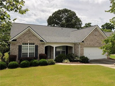 414 Grand Ashbury Lane, Buford, GA 30518 - MLS#: 6568074