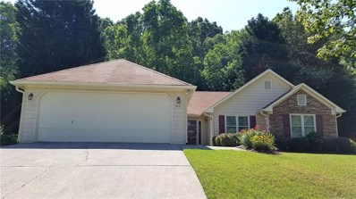 38 Country Meadow Way NW, Cartersville, GA 30121 - #: 6568089