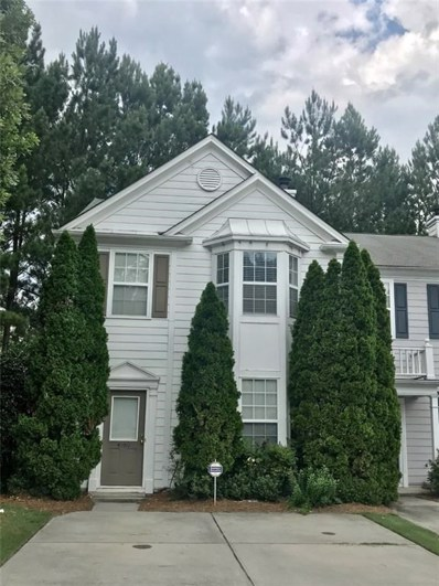 4160 Howell Park Road, Duluth, GA 30096 - #: 6568188