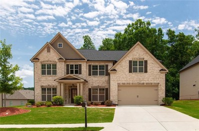 1279 Side Step Trace, Lawrenceville, GA 30045 - #: 6568199