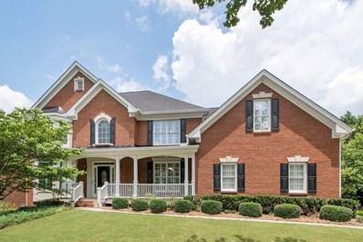 1548 Greensboro Way, Grayson, GA 30017 - MLS#: 6568261