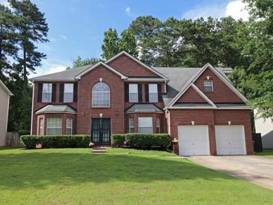 2223 Eagles Nest Circle, Decatur, GA 30035 - #: 6568342