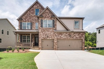 102 Fountain Oak, Villa Rica, GA 30180 - #: 6568686
