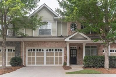 5461 Glenridge View, Atlanta, GA 30342 - MLS#: 6568709