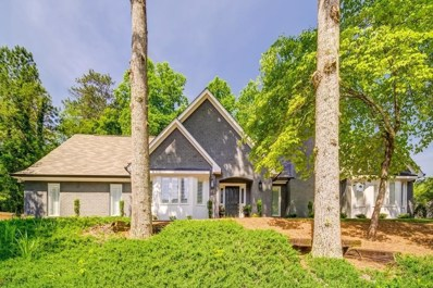 280 Saddle Creek Drive, Roswell, GA 30076 - #: 6568828