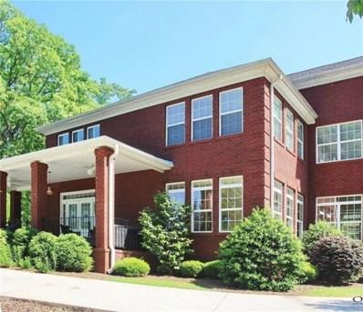 2650 Cascade Road SW, Atlanta, GA 30311 - MLS#: 6568852