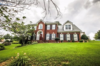 4380 Weston Drive SW, Lilburn, GA 30047 - MLS#: 6568877