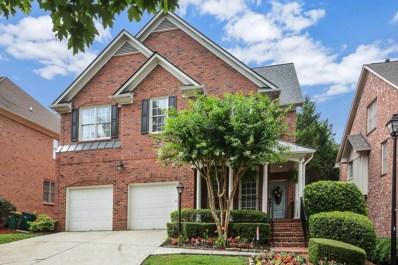 1003 Wescott Lane NE, Atlanta, GA 30319 - #: 6568904