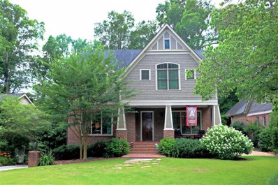 232 Westchester Drive, Decatur, GA 30030 - MLS#: 6568943