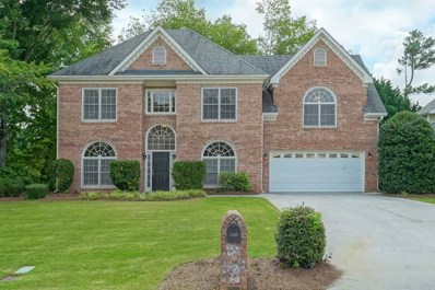 1231 Kelly Nelson Court, Lawrenceville, GA 30043 - #: 6568953