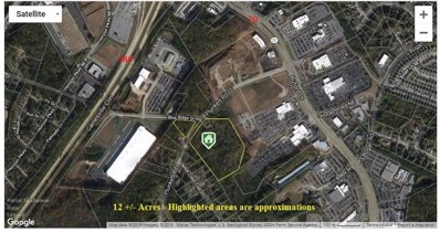 1781 Plunketts Road, Buford, GA 30519 - MLS#: 6569020