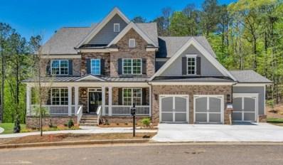 104 Equest Drive, Canton, GA 30115 - #: 6569071