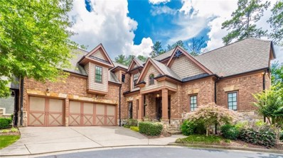 10388 Haynes Bridge Road, Johns Creek, GA 30022 - #: 6569104