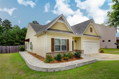 6470 Saint Mark Way, Fairburn, GA 30213 - MLS#: 6569142