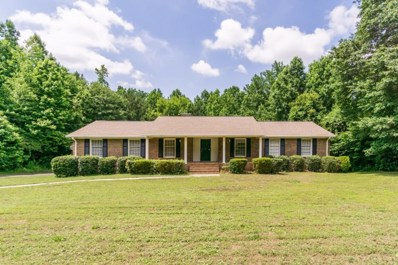 2621 Arrow Wood Drive NE, Marietta, GA 30068 - #: 6569276