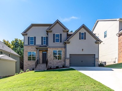 110 Fountain Oak, Villa Rica, GA 30180 - #: 6569290