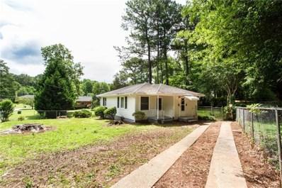 2955 Dale Place, Decatur, GA 30032 - MLS#: 6569363