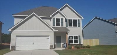 116 Garner Lane, Temple, GA 30179 - MLS#: 6569430