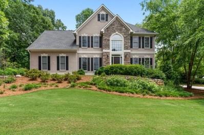 205 Axworth Court, Roswell, GA 30075 - MLS#: 6569435