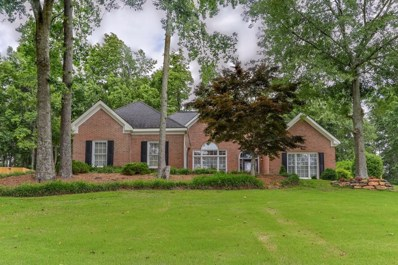 1770 Millhaven Cove Court, Lawrenceville, GA 30043 - MLS#: 6569506
