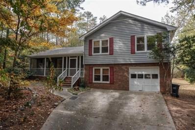 74 Leaf Lake Drive, Suwanee, GA 30024 - MLS#: 6569561