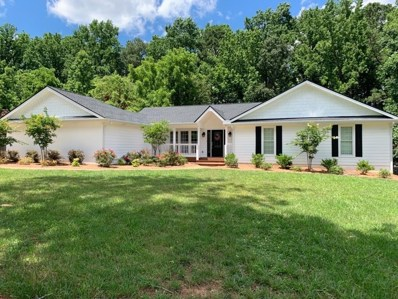 680 Hembree Road, Roswell, GA 30076 - #: 6569652